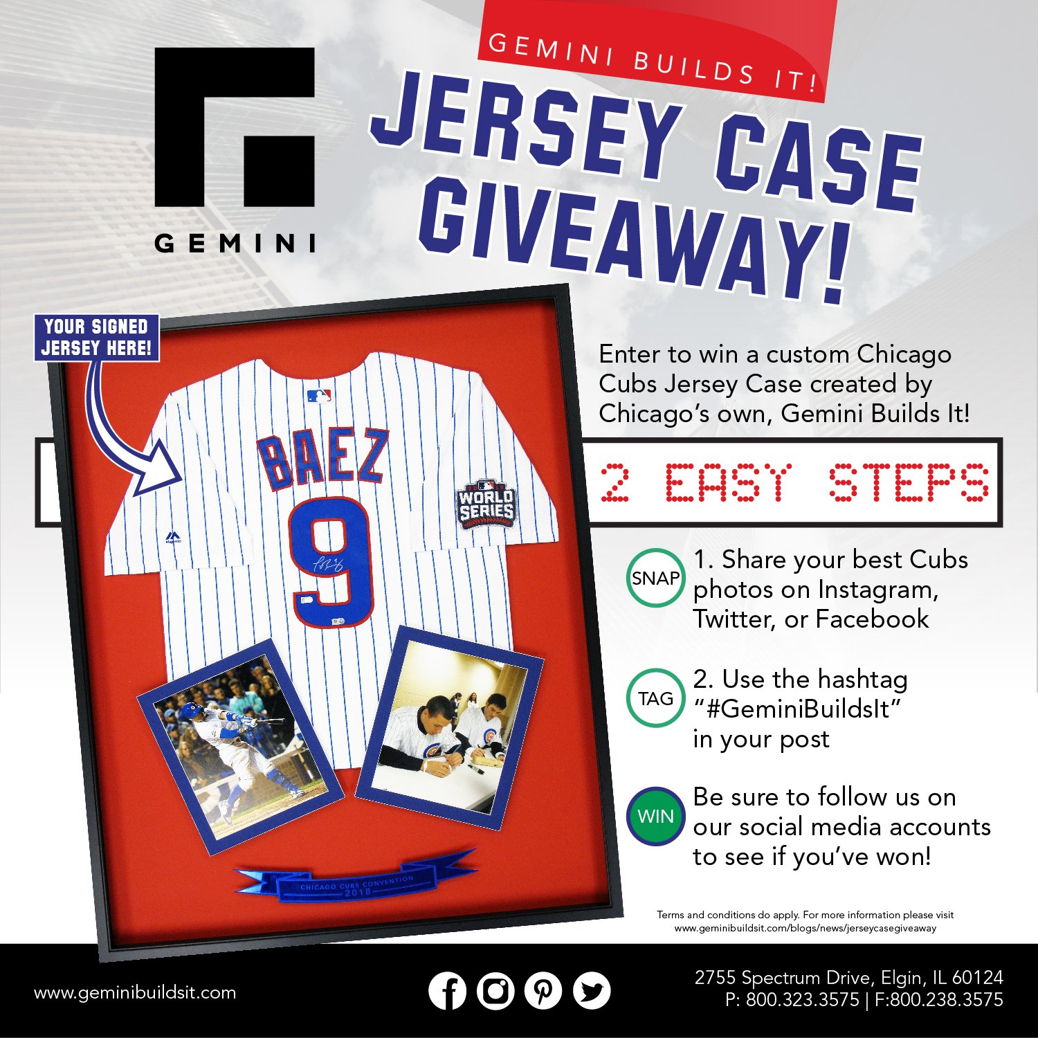 Cubs_Convention_2018_Jersey_Case_Giveaway-02_81efb8d4-25cb-476a-ace6-3b14d00ad6a6